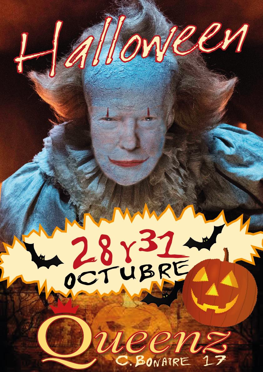 Halloween-2017